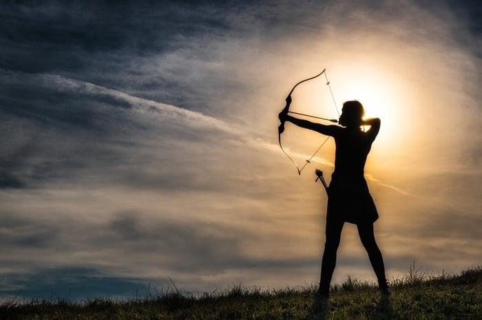 Archery-Silhouette.jpg