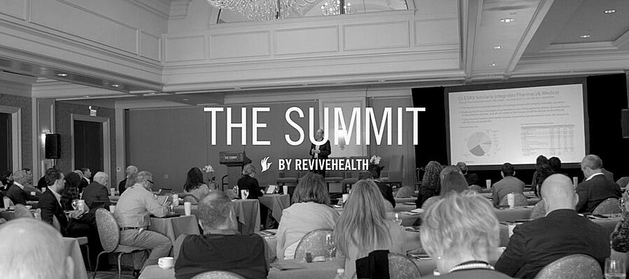 Summit-by-Revive-Health