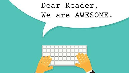 blogging-speech-bubble-awesome.jpg