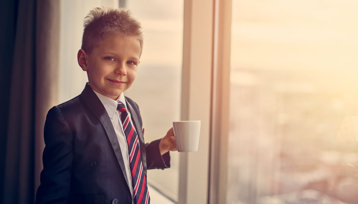 boy-in-business-suit
