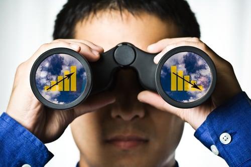 business-vision-binoculars.jpg