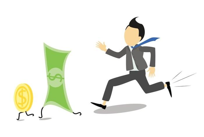 chasing-money.jpg