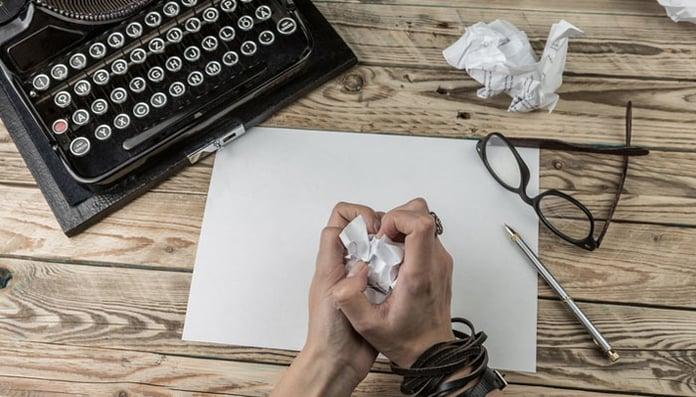 crumpled-paper-at-typewriter.jpg