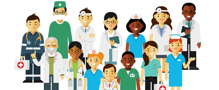 doctors-illustration