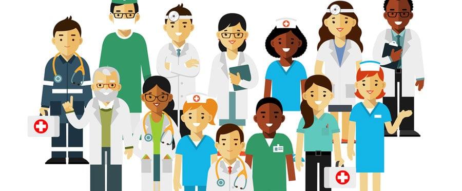 doctors-nurses