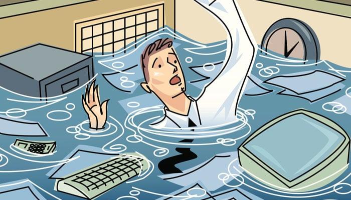 flood-in-cubicle.jpg