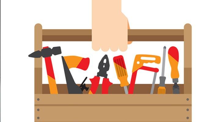 hand-carrying-toolbox.jpg