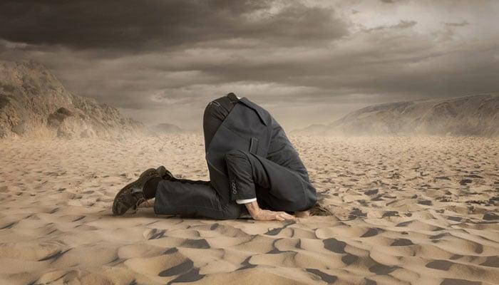 head-in-sand.jpg