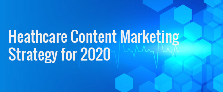 healthcare-content-marketing