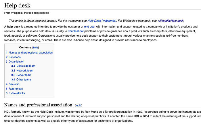 helpdesk-wikipedia-search.jpg