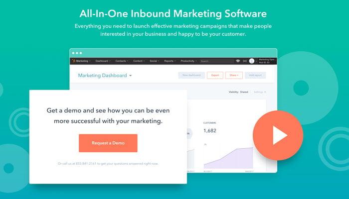 hubspot-marketing-software.jpg
