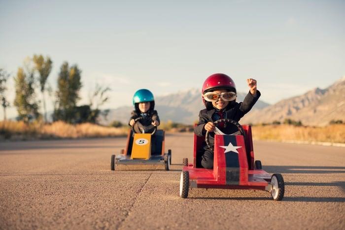 kids-racing-go-carts.jpg