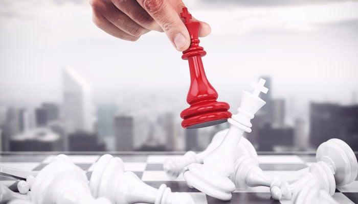 king-of-chess.jpg
