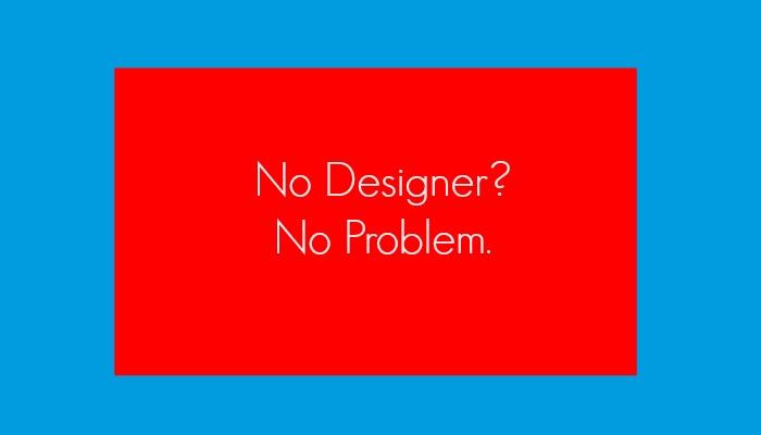 no-designer_v2.jpg