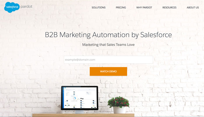 pardot-marketing-automation.jpg