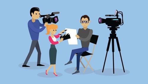 professional-video-marketing-team-illustration.jpg