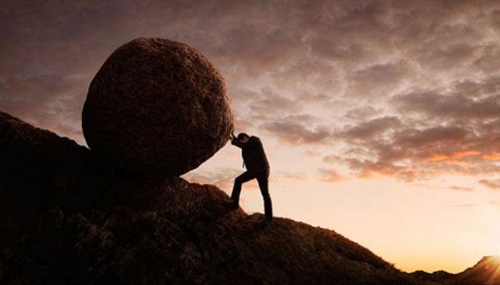 pushing-boulder.jpg