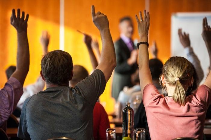 raised-hands-in-classroom.jpg