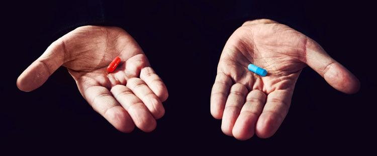 red-pill-blue-pill