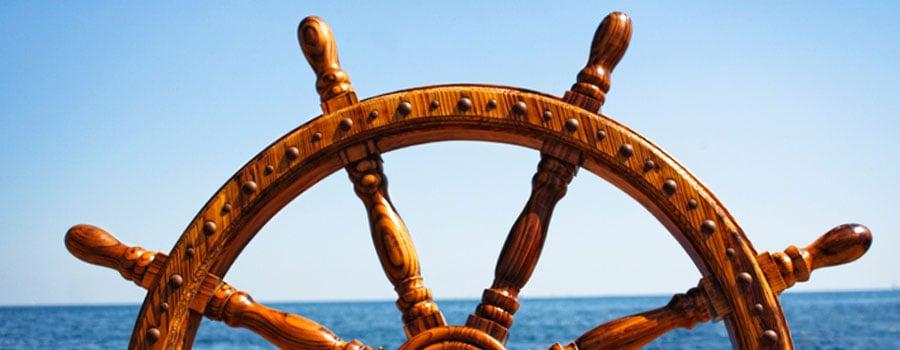 ship-wheel-1