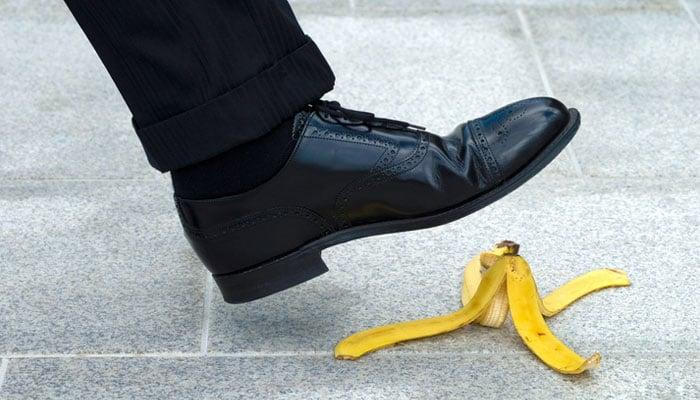 stepping-on-banana-peel-web.jpg