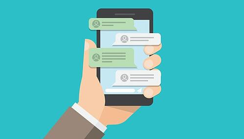 text-app-on-phone.jpg
