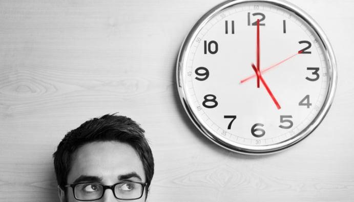 time-clock.jpg