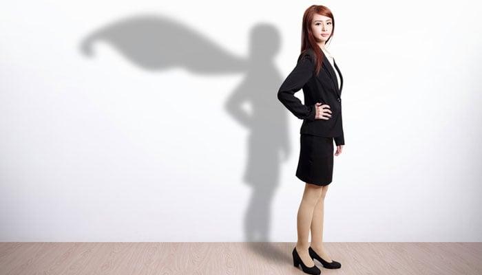 woman-with-superhero-shadow.jpg