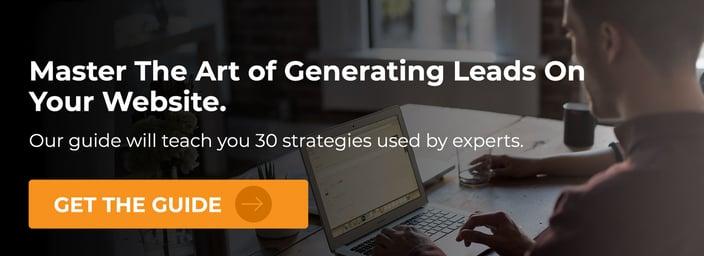 CTA_Guide_Lead-Gen-Strategies