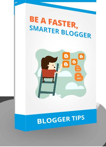 Faster, Smarter Blogger_ebook.png