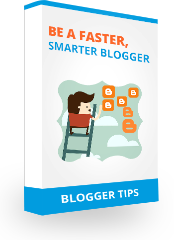 Faster, Smarter Blogger_ebook.png