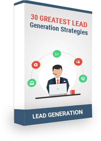 Lead_Strategies_Ebook.png