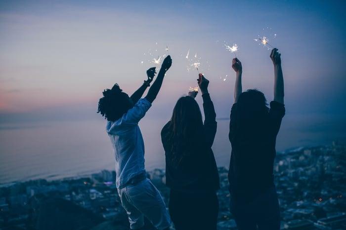 celebrating-with-sparklers.jpg