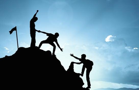 climbers-working-together.jpg