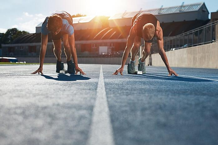 runners-at-starting-line.jpg
