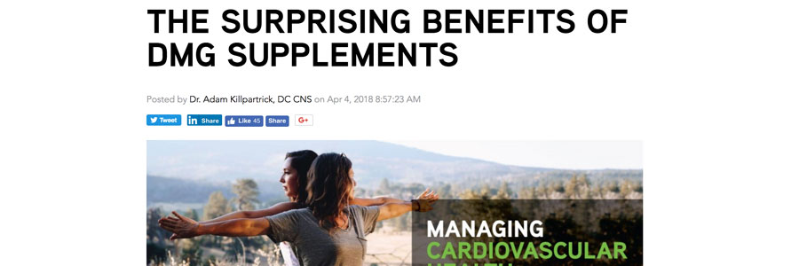 benefits-dmg