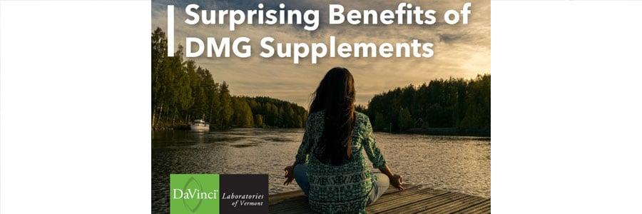 dmg-benefits-cover