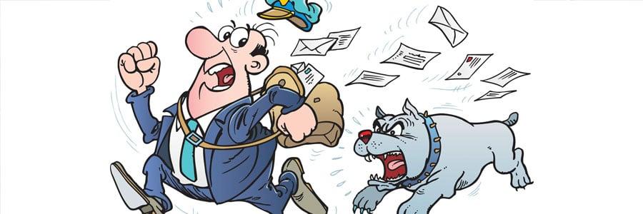 mailman-running-from-dog