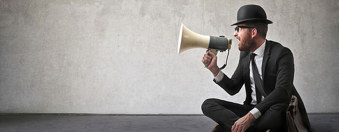 shouting-megaphone-resize