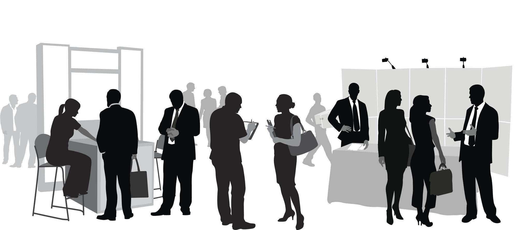 healthcare marketing conferences