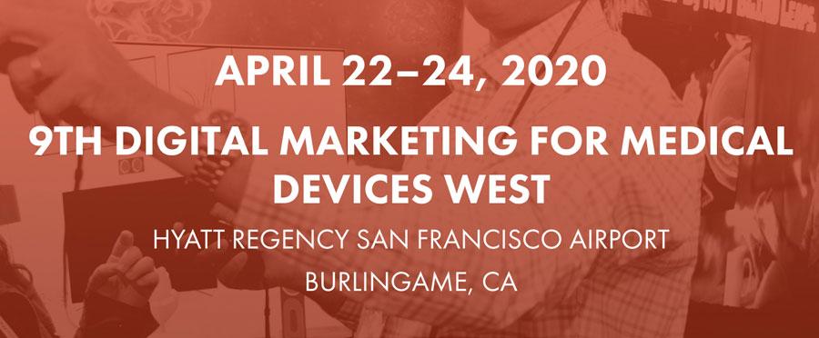 digital-marketing-medical-devices