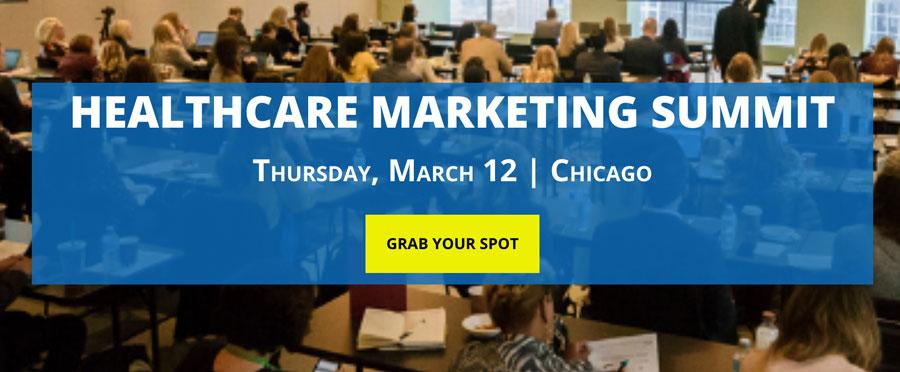 healthcare-marketing-summit