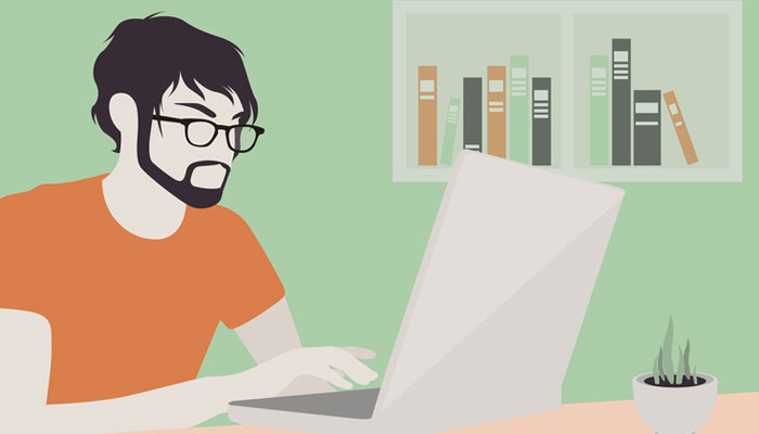 man-writing-blog-web.jpg