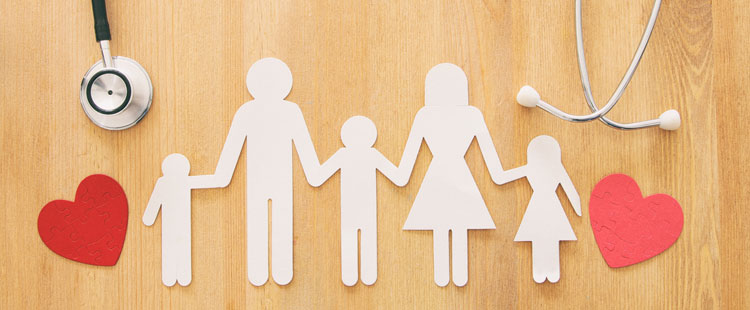 paper-cut-out-family