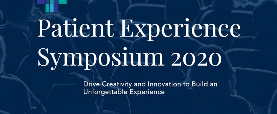 patient-experience-symposium