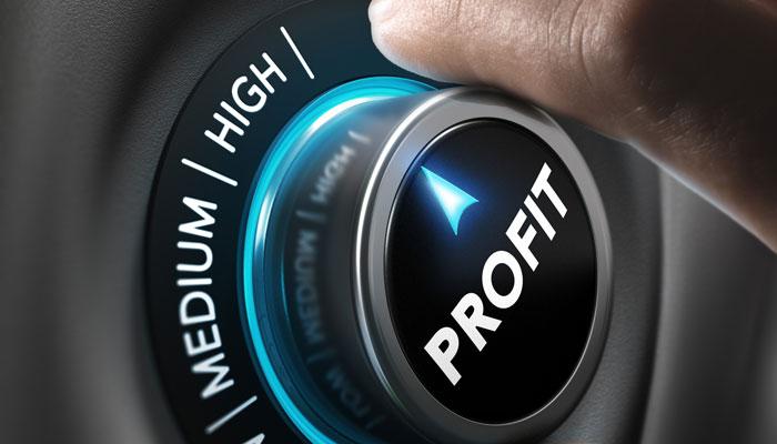 profit-knob.jpg