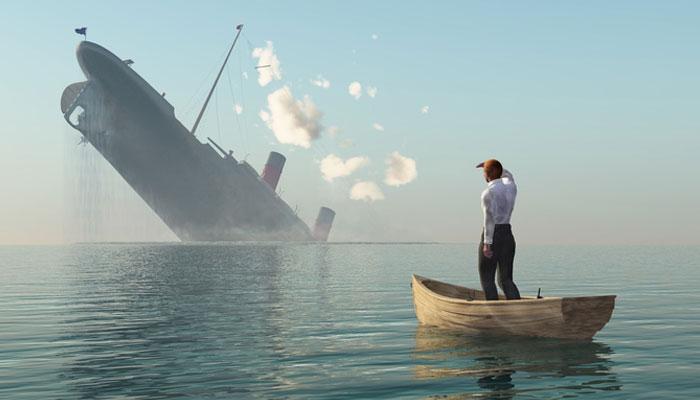 ship-sinking