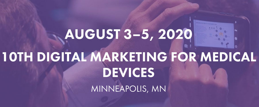 tenth-digital-marketing-medical-devices