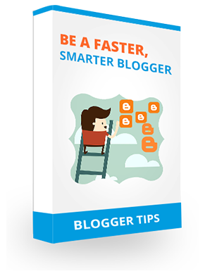 Faster_Smarter_Blogger_ebook