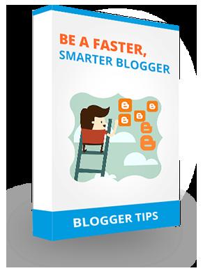 Faster_Smarter_Blogger_ebook